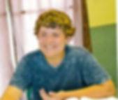 Yearbook%206_edited.jpg