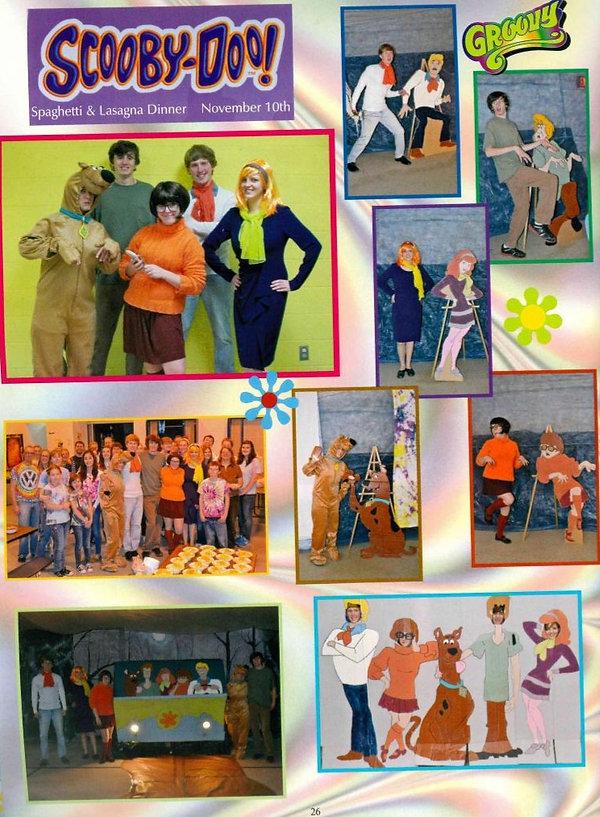 Yearbook%2012_edited.jpg