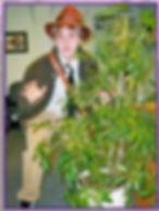 Yearbook%2013_edited.jpg