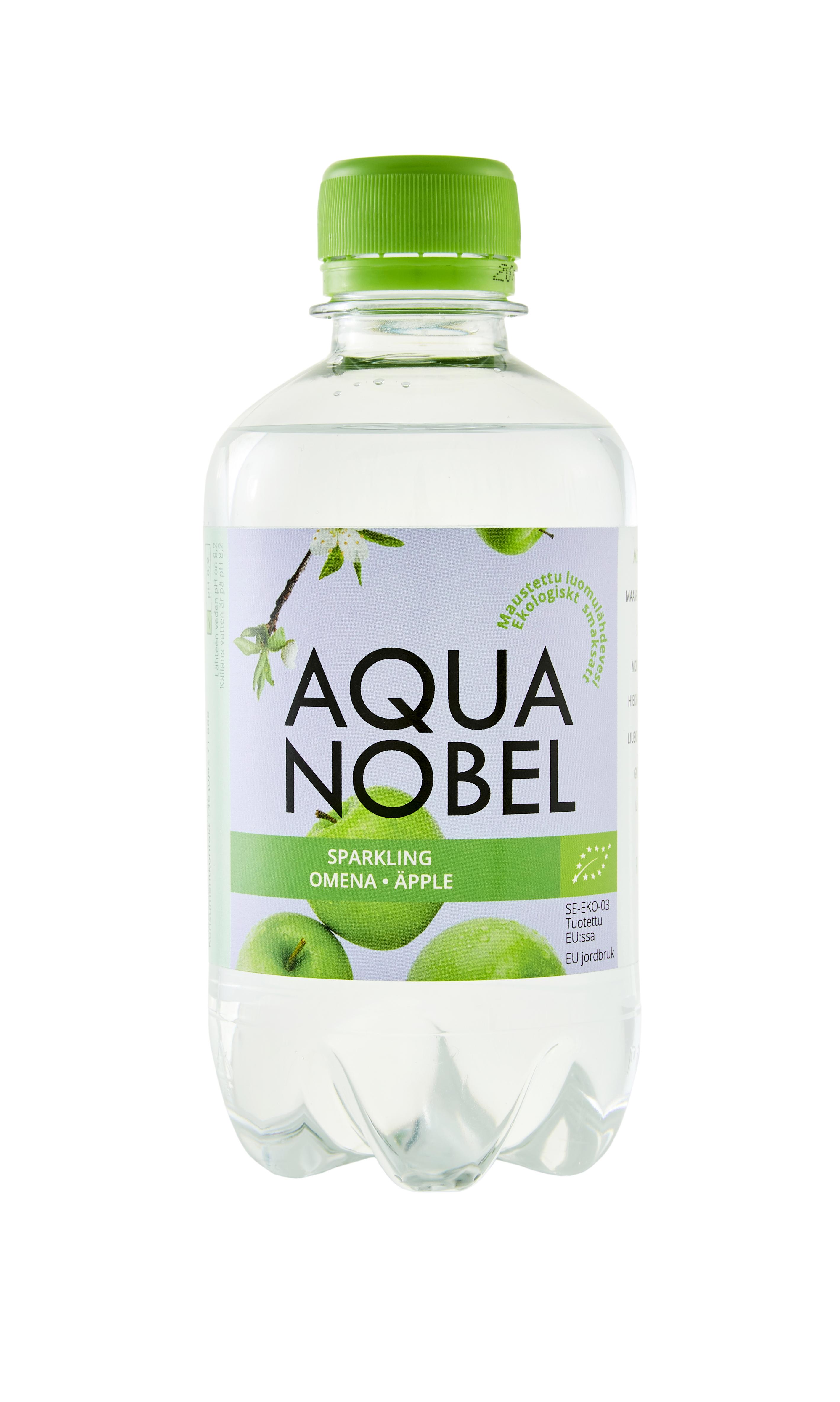 synkka-aqua-nobel