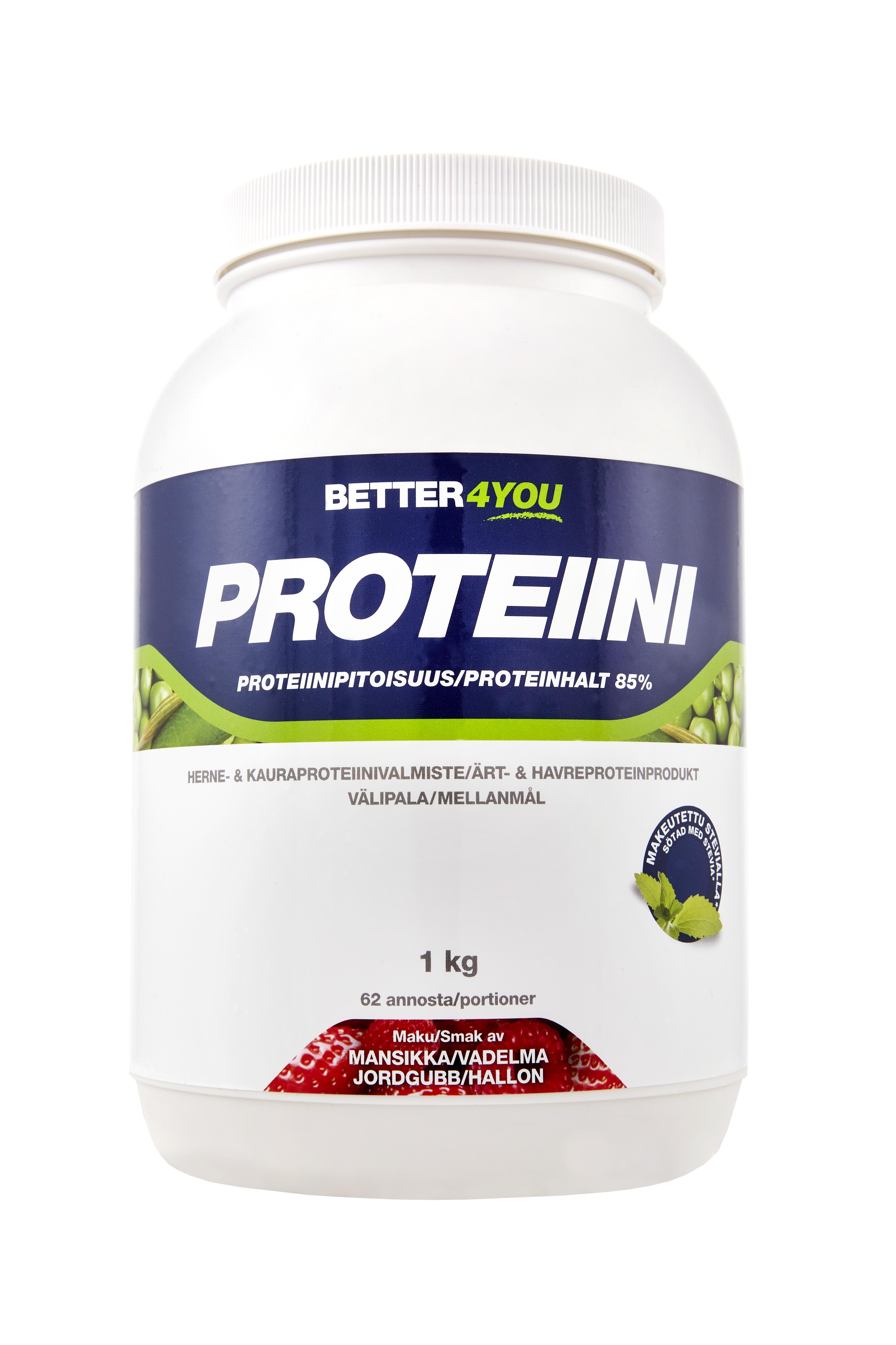 synkka-proteiini