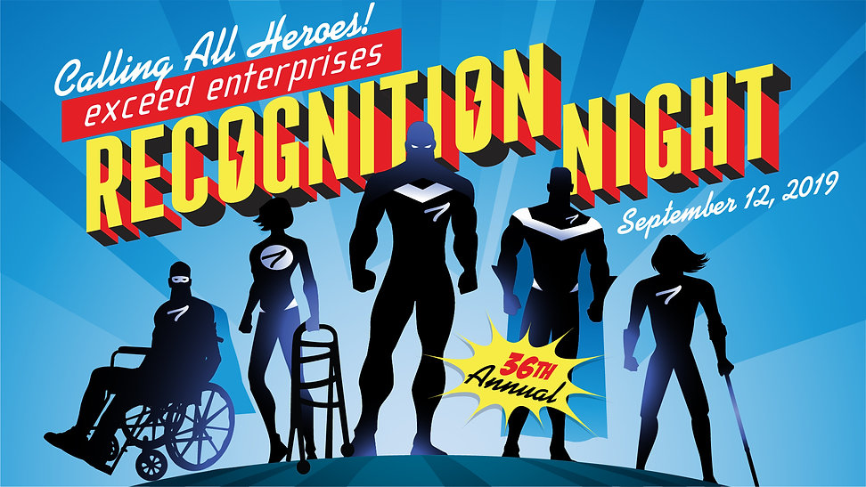 Exceed_RecognitionNight_2019_FACEBOOK_EV