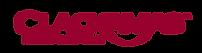 Clackamas-Logo-Red.png