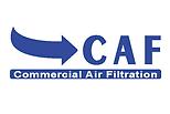 CAF Logo vector based (002) - PNG.png