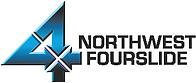Northwest Fourslide.png