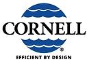 Cornell Pump.png