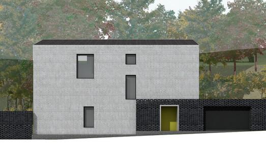 508 House