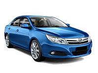 BYD F3.png