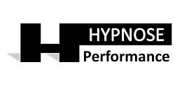 www.hypnoseperformance.com