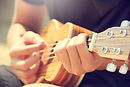 ukulele hands.jpg