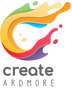 CreateArdmore Logo.png