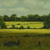Paul Walsh-Cloud Shadow (5x9).JPG