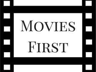 REVIEW: Movies First