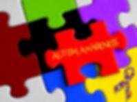 autism-2377410_960_720 (1).jpg