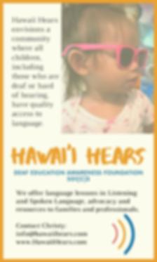 Hawai'I Hears (1).png