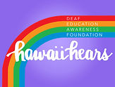 hawaii-hears-banner (1).jpg