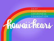 hawaii-hears-banner (1).jpg