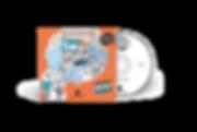 CD Artwork Mockup.png