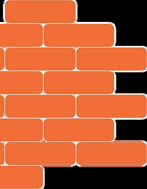 briques gauche.png
