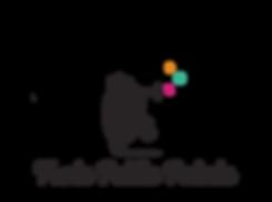 logo-trois-petits-points.png