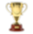 cup-1614530_1920.png