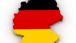 Future of Work - Germany Work 4.0