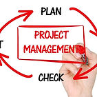project-management-2738521_640.jpg