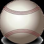baseball-146883_640.png