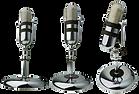 microphones-1491019_640.png