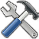 hammer-28636_640.png
