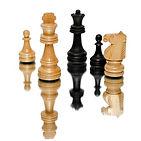 chess-3381565_640.jpg