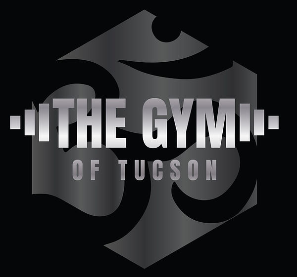 The Gym logo cropped.jpg