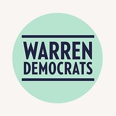 warrendemocrats.png