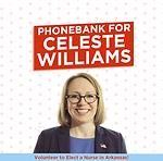 phonebankforceleste.png