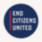 endcitizensunited.png