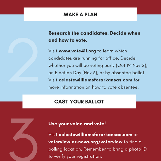 Voting Infographic.png