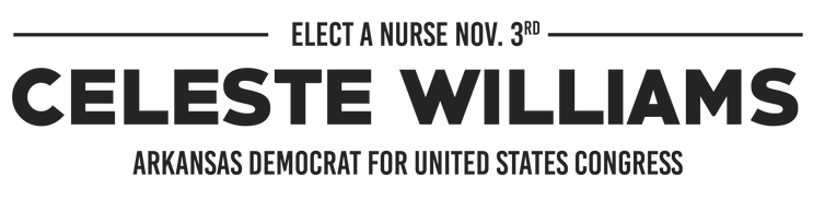 Celeste Black Logo
