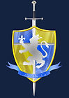 News Blason LVL BLUE final.jpg
