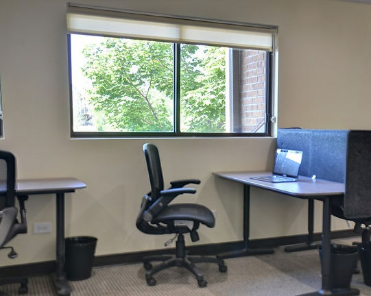 daily office_751x600.jpg