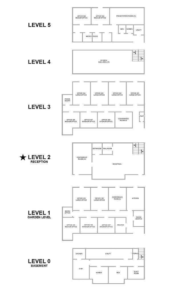 Floorplan 3.18.2019 (2).jpg