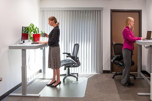 large office space.jpg