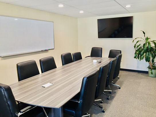 conference room_800x600.jpg