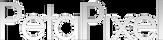 White PetaPixel.png