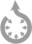 wikimedia commons white.png