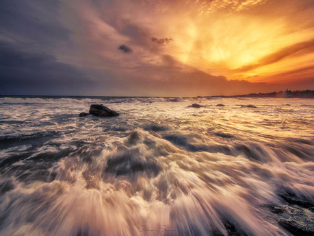 10 Wide-Angle Landscape Photography Tips