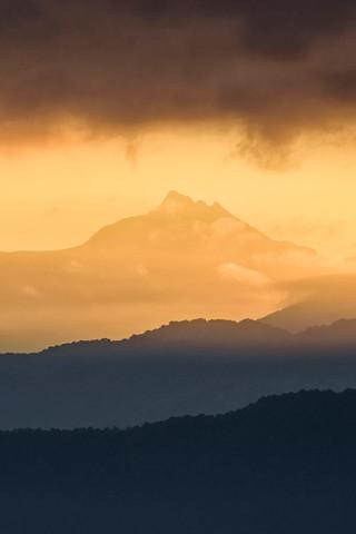 Dawn, Rishyap