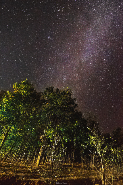 Daringbadi Milky Way 17.jpg