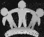 friend-photographic-circuit-logo-white.p