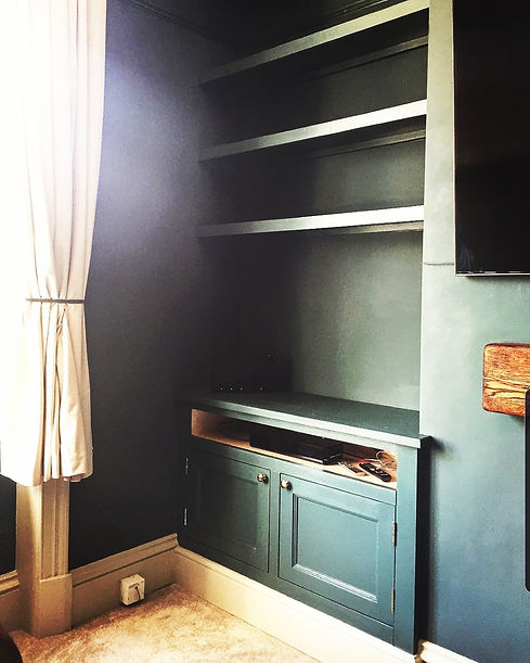Painted alcove units 5.jpg