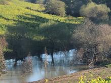 The Jordan river 2019.png